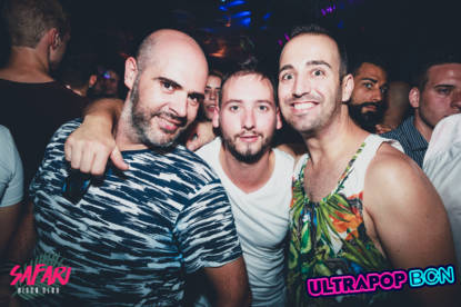 Foto-ultrapop-barcelona-pride-8-julio-201700069
