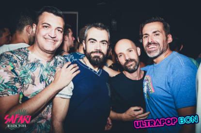 Foto-ultrapop-barcelona-pride-8-julio-201700070