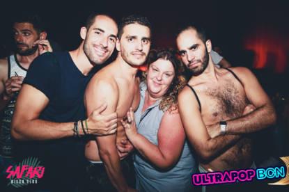 Foto-ultrapop-barcelona-pride-8-julio-201700072