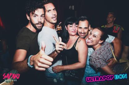 Foto-ultrapop-barcelona-pride-8-julio-201700073