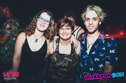 Foto-ultrapop-barcelona-pride-8-julio-201700074