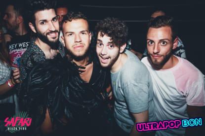 Foto-ultrapop-barcelona-pride-8-julio-201700084