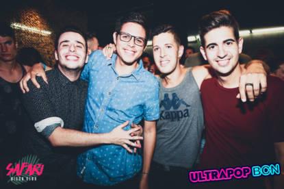 Foto-ultrapop-barcelona-pride-8-julio-201700088