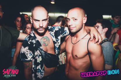 Foto-ultrapop-barcelona-pride-8-julio-201700089