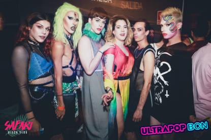 Foto-ultrapop-barcelona-pride-8-julio-201700090