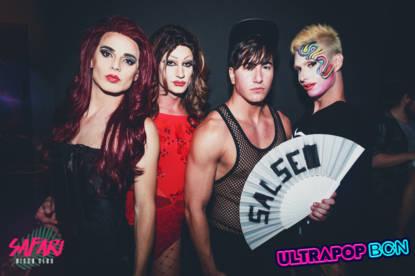 Foto-ultrapop-barcelona-pride-8-julio-201700092