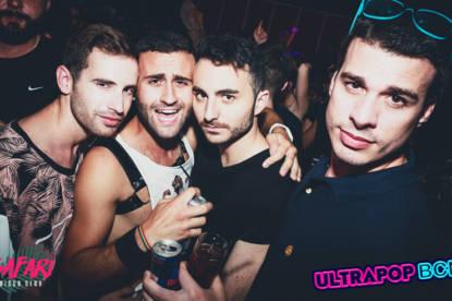 Foto-ultrapop-barcelona-pride-8-julio-201700108