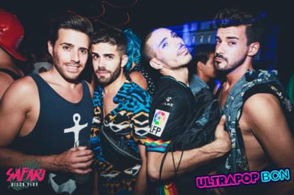 Foto-ultrapop-barcelona-pride-8-julio-201700109