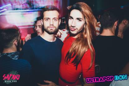 Foto-ultrapop-barcelona-pride-8-julio-201700110
