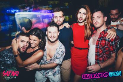 Foto-ultrapop-barcelona-pride-8-julio-201700112