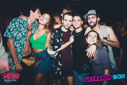 Foto-ultrapop-barcelona-pride-8-julio-201700114