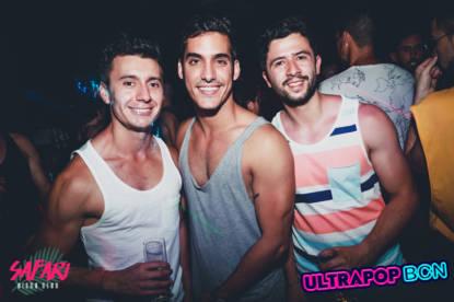 Foto-ultrapop-barcelona-pride-8-julio-201700118