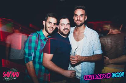 Foto-ultrapop-barcelona-pride-8-julio-201700123