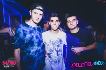 Foto-ultrapop-barcelona-pride-8-julio-201700125