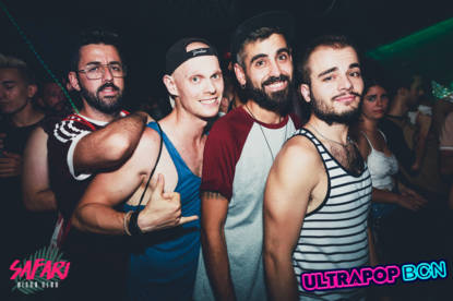 Foto-ultrapop-barcelona-pride-8-julio-201700126