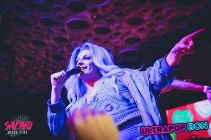 Foto-ultrapop-barcelona-pride-8-julio-201700135