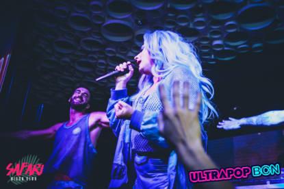 Foto-ultrapop-barcelona-pride-8-julio-201700138