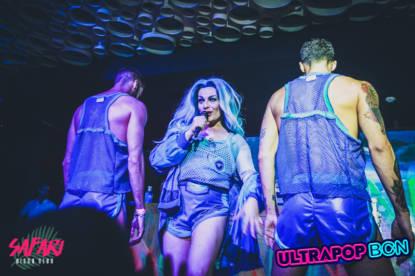 Foto-ultrapop-barcelona-pride-8-julio-201700139