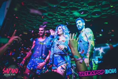 Foto-ultrapop-barcelona-pride-8-julio-201700142