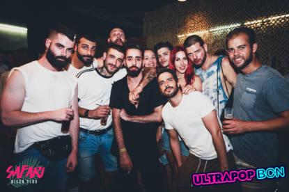 Foto-ultrapop-barcelona-pride-8-julio-201700146