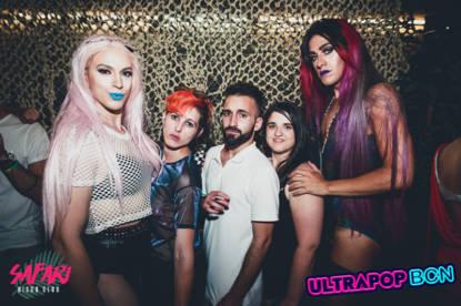 Foto-ultrapop-barcelona-pride-8-julio-201700150