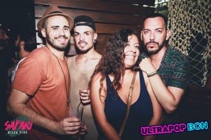 Foto-ultrapop-barcelona-pride-8-julio-201700152