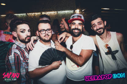 Foto-ultrapop-barcelona-pride-8-julio-201700153