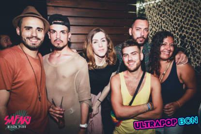 Foto-ultrapop-barcelona-pride-8-julio-201700154