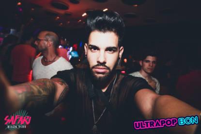 Foto-ultrapop-barcelona-pride-8-julio-201700157
