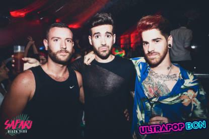 Foto-ultrapop-barcelona-pride-8-julio-201700161