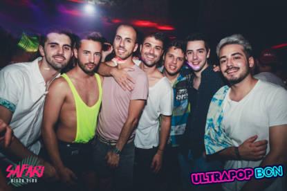 Foto-ultrapop-barcelona-pride-8-julio-201700164