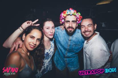 Foto-ultrapop-barcelona-pride-8-julio-201700167