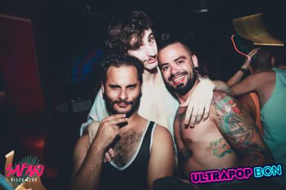 Foto-ultrapop-barcelona-pride-8-julio-201700171