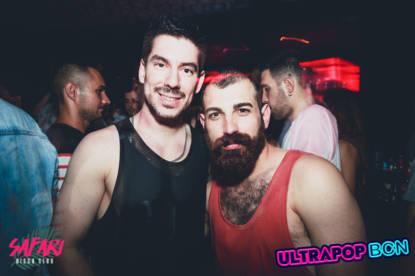 Foto-ultrapop-barcelona-pride-8-julio-201700173