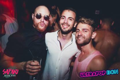 Foto-ultrapop-barcelona-pride-8-julio-201700179