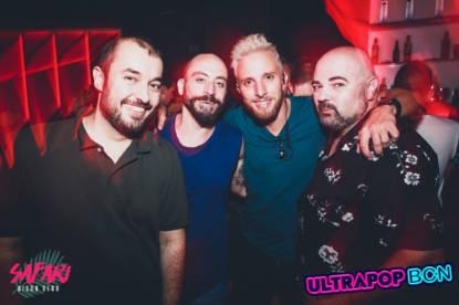 Foto-ultrapop-barcelona-pride-8-julio-201700183