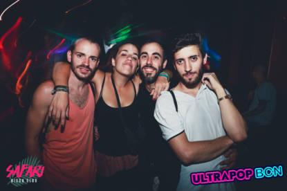 Foto-ultrapop-barcelona-pride-8-julio-201700189