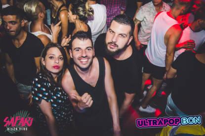 Foto-ultrapop-gay-lesbian-party-fiesta-barcelona-12-agosto-2017-103