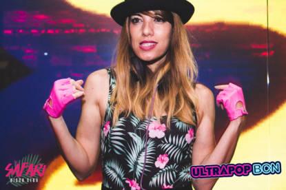 Foto-ultrapop-gay-lesbian-party-fiesta-barcelona-12-agosto-2017-104