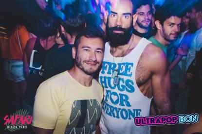 Foto-ultrapop-gay-lesbian-party-fiesta-barcelona-12-agosto-2017-13
