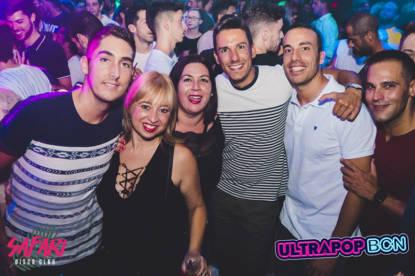 Foto-ultrapop-gay-lesbian-party-fiesta-barcelona-12-agosto-2017-15