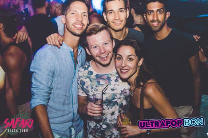 Foto-ultrapop-gay-lesbian-party-fiesta-barcelona-12-agosto-2017-17