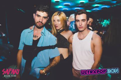 Foto-ultrapop-gay-lesbian-party-fiesta-barcelona-12-agosto-2017-21