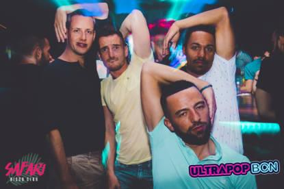 Foto-ultrapop-gay-lesbian-party-fiesta-barcelona-12-agosto-2017-22