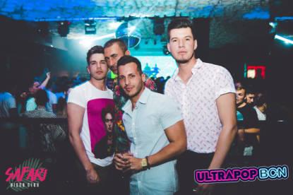 Foto-ultrapop-gay-lesbian-party-fiesta-barcelona-12-agosto-2017-23
