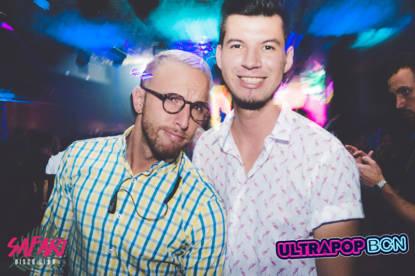 Foto-ultrapop-gay-lesbian-party-fiesta-barcelona-12-agosto-2017-25