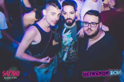 Foto-ultrapop-gay-lesbian-party-fiesta-barcelona-12-agosto-2017-29