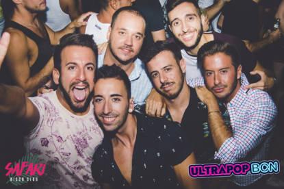 Foto-ultrapop-gay-lesbian-party-fiesta-barcelona-12-agosto-2017-37