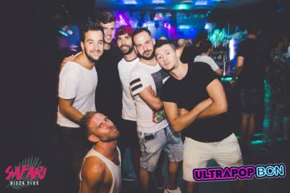 Foto-ultrapop-gay-lesbian-party-fiesta-barcelona-12-agosto-2017-41