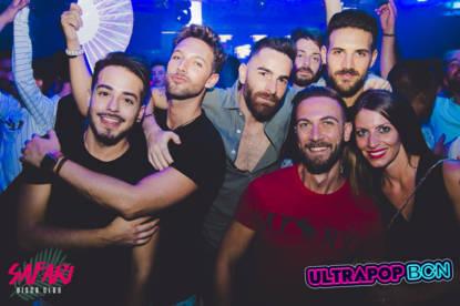 Foto-ultrapop-gay-lesbian-party-fiesta-barcelona-12-agosto-2017-47
